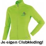 Club kleding