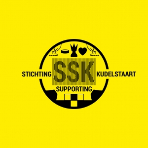 Stichting Supporting Kudelstaart
